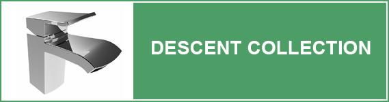 Descent Collection