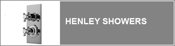 Henley Showers