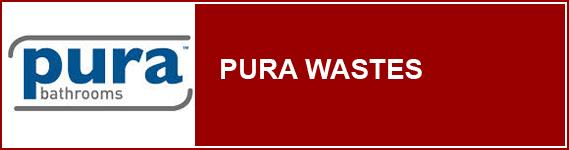 Pura Bathrooms
