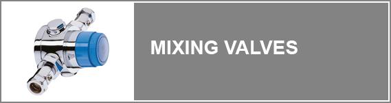 Mixing Valves