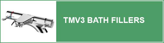 TMV3 Bath Fillers