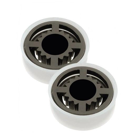 Basin/Pillar Tap Flow Limiters 6 Litres Per Minute