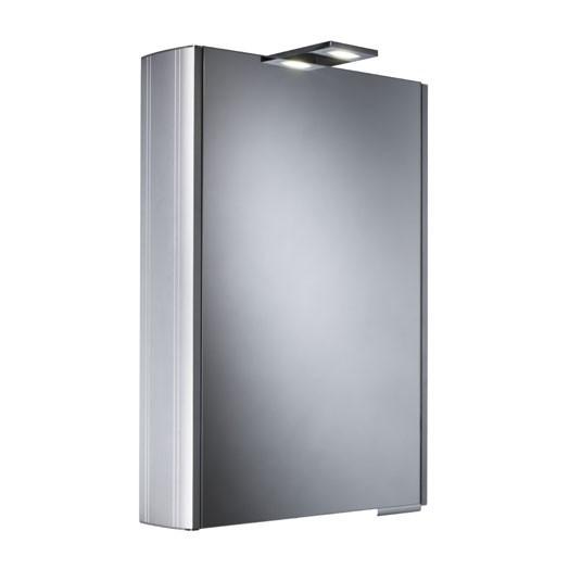 roper rhodes fever aluminium bathroom cabinet