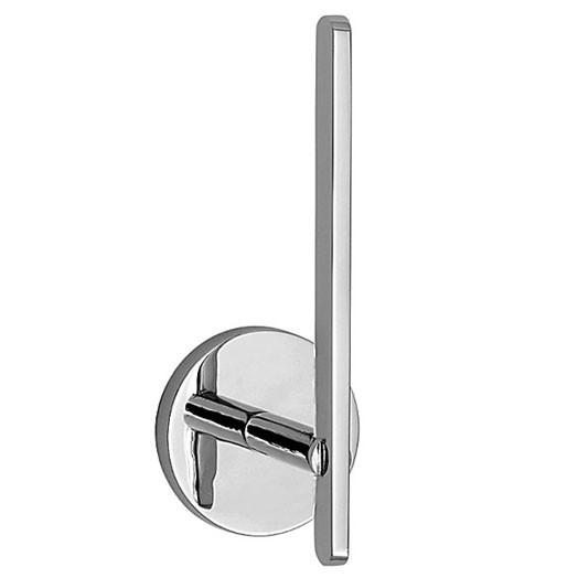 Loft Spare Toilet Roll Holder