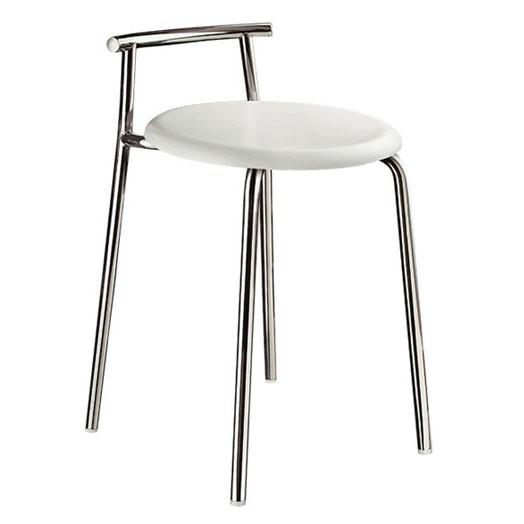 Outline Freestanding Shower Chair 1