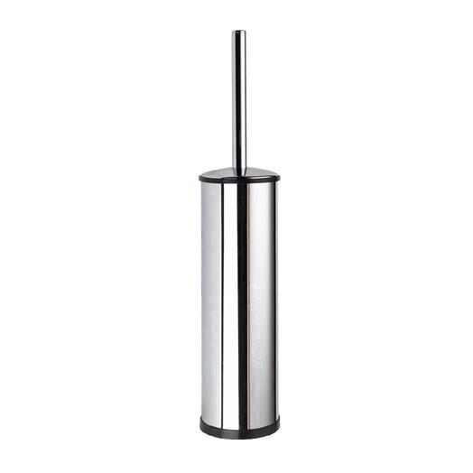 Tecno Project Metal WC Brush Set