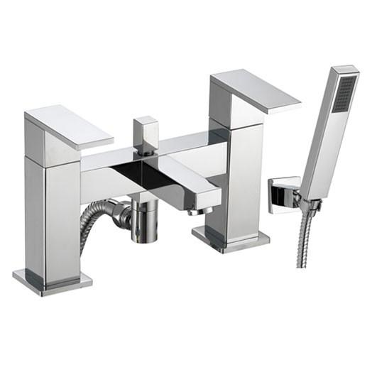 RS2 Bath Shower Mixer