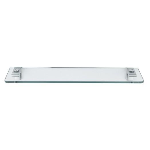 Eletech Glass Shelf 53cm