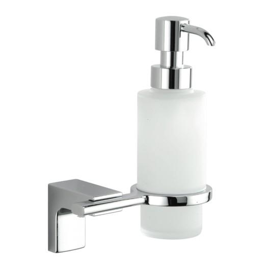 Eletech Soap Dispenser