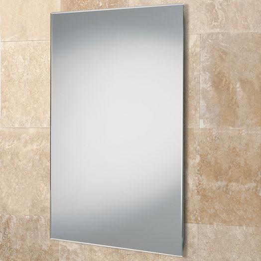 Fili Bathroom Mirror