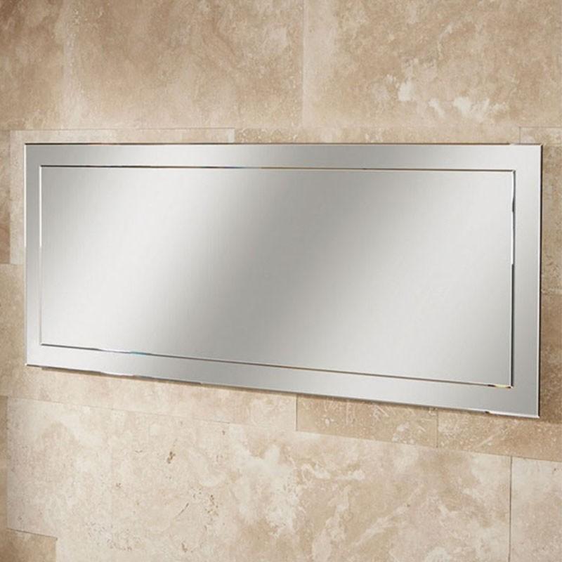 Hib Isis Bathroom Mirror 77295000
