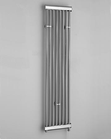 Hove 1460 x 360 Towel Rail