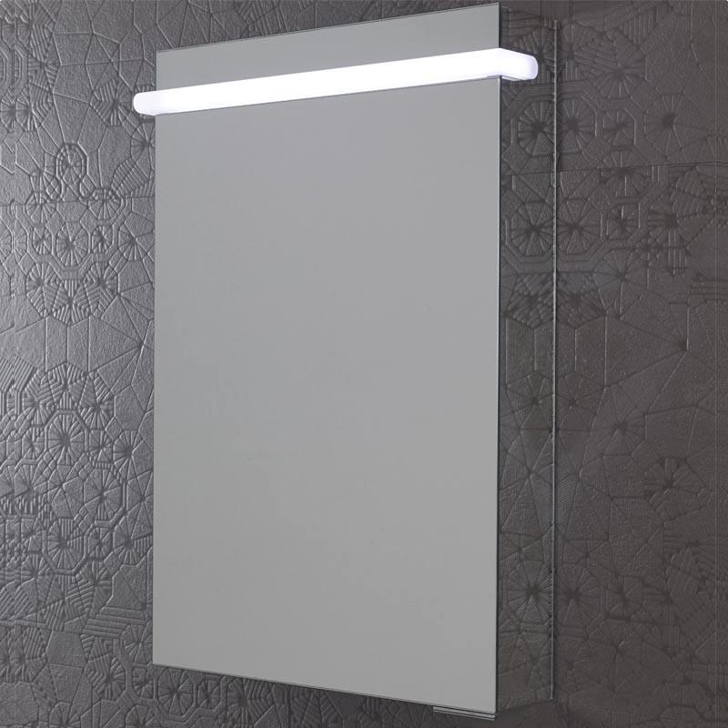 roper rhodes impress aluminium bathroom cabinet