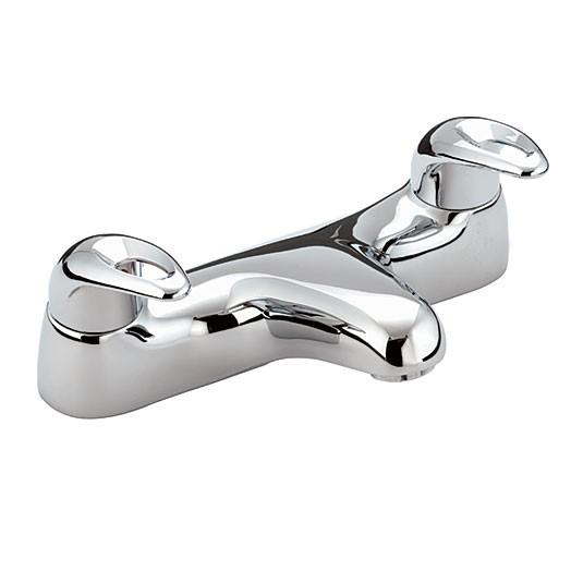 Java Bath Filler