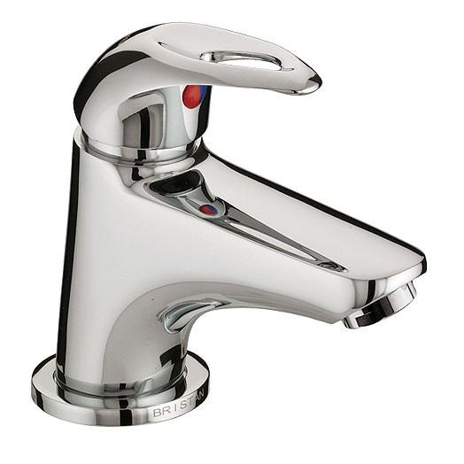 Java Miniature Basin Mixer