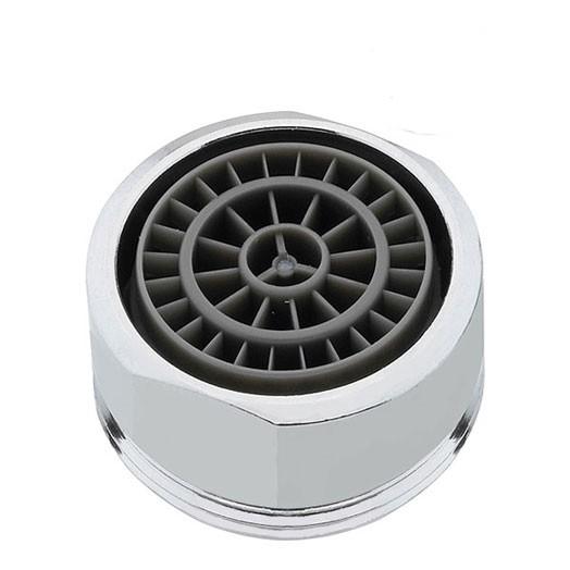 Basin Mixer Tap Flow Limiter 6 Litres Per Minute