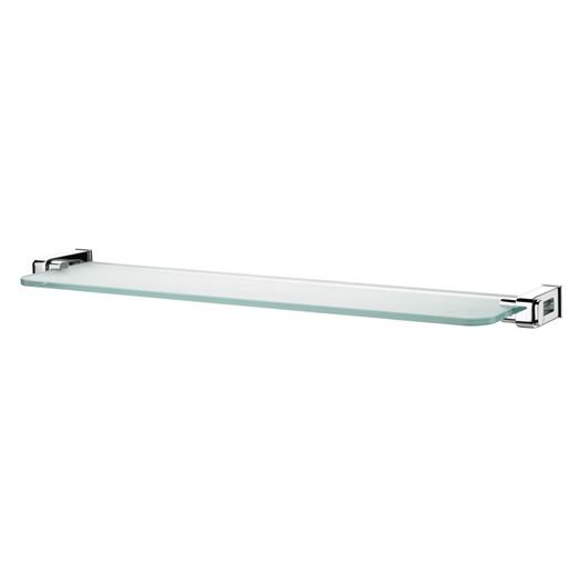 Nakar Glass Shelf 56cm