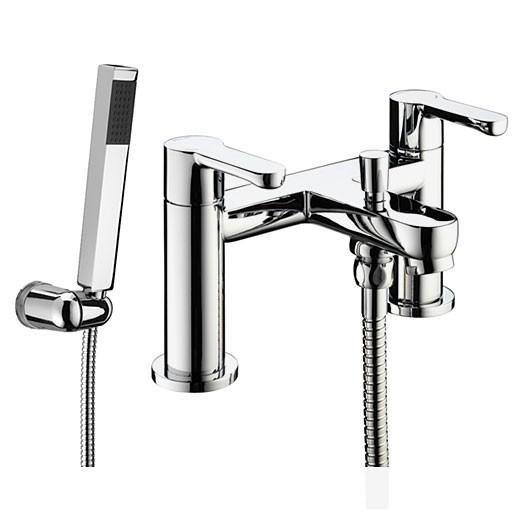 Nero Bath Shower Mixer