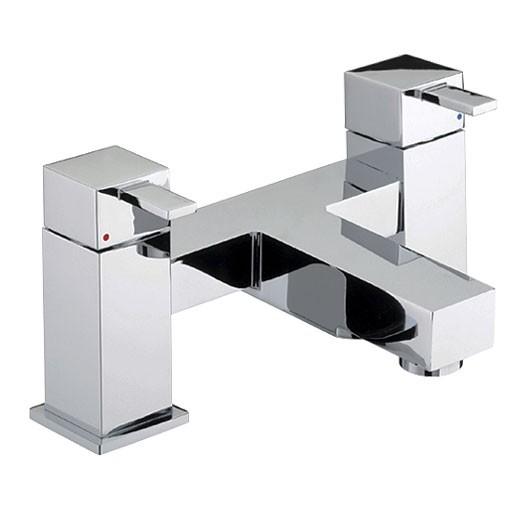 Quadrato Bath Filler
