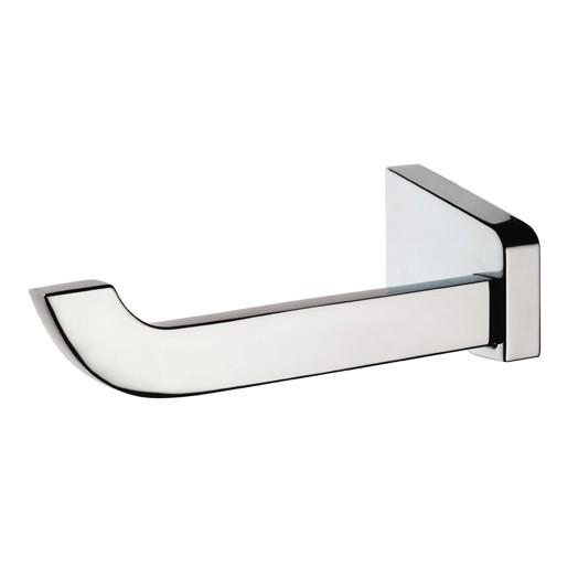 S3 Open Toilet Roll Holder