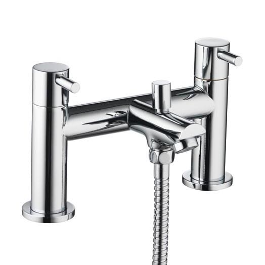 SL5 Bath Shower Mixer