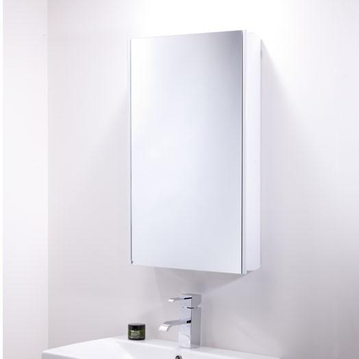 roper rhodes slimline limit white cabinet
