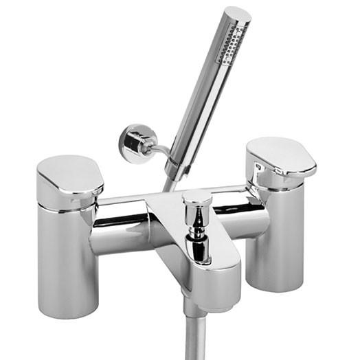 Roper Rhodes Stream Bath Shower Mixer
