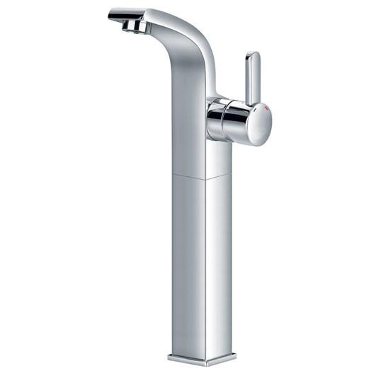 Essence Tall Basin Mixer