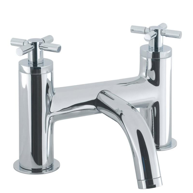 Totti Bath Filler