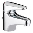 Jute Eco Click Basin Mixer
