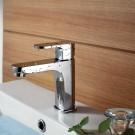 Smart Cloakroom Basin Mixer