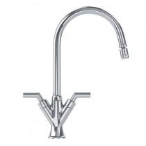 Franke Vesta Monobloc Sink Mixer Chrome