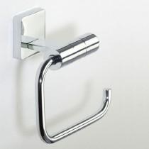 Glide Toilet Roll Holder