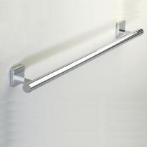 Glide Single Towel Rail