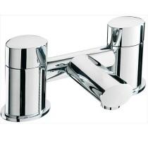 OV1 Bath Filler