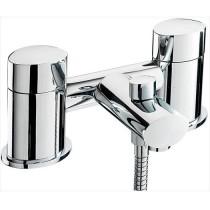 OV1 Bath Shower Mixer
