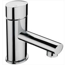 OV1 Monobloc Bath Filler