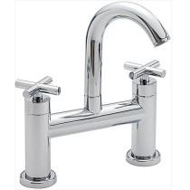 X2 Bath Filler