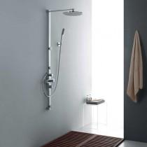 Allore Multi Function Shower