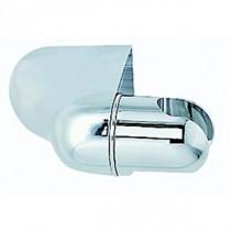 Adjustable Wall Bracket White