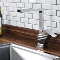 Amaretto Easyfit Kitchen Sink Mixer