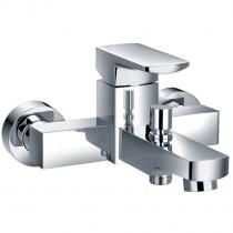 Dekka Wall Bath Shower Mixer