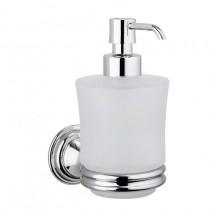Belgravia Soap Dispenser