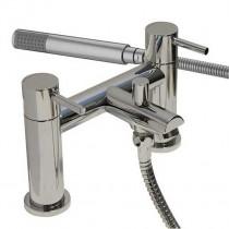Blitz Bath Shower Mixer