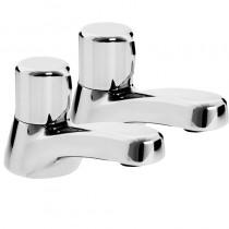 Bristan Choices Bath Taps