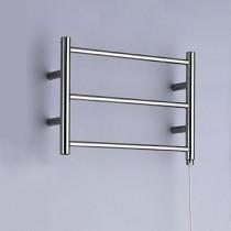 Cinder Electric Towel Rail