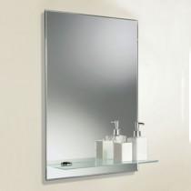 Delby Bathroom Mirror