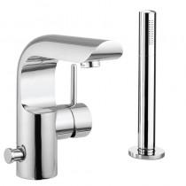 Elite Bath Shower Mixer
