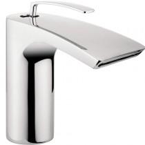 Essence Monobloc Bath Filler