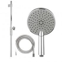 Ethos Shower Kit 6